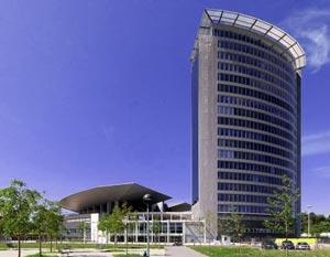 WJC-Milano