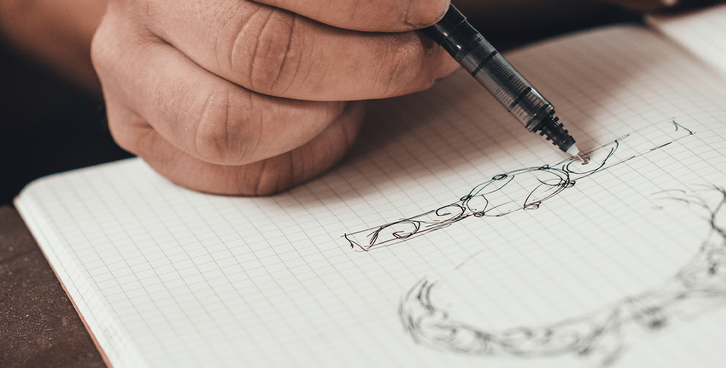 Personalizza gioielli