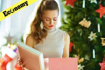 economy magazine parla di diamitaly